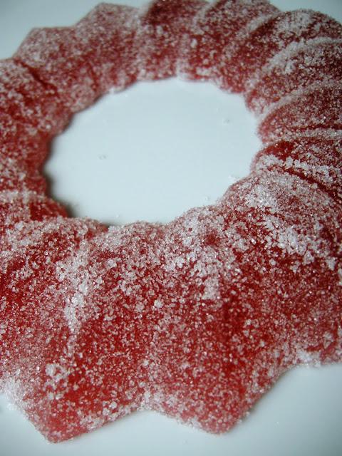 Bundt-cake-gominola