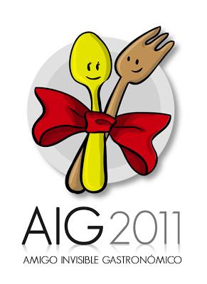 AIG 2011