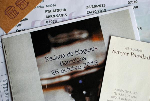 2013: un año de encuentros