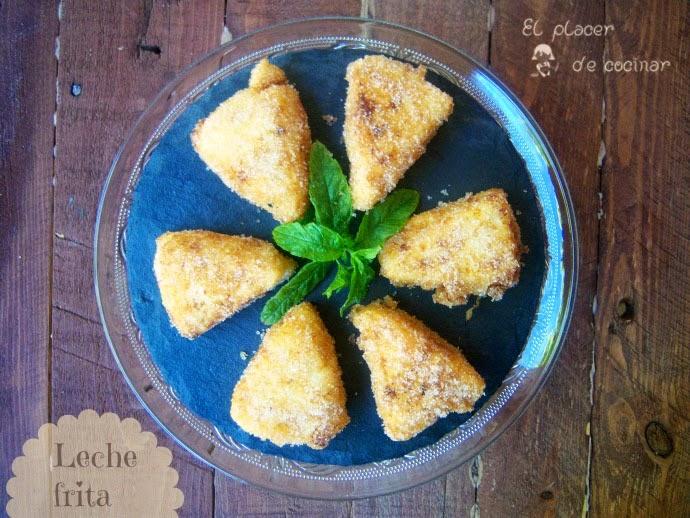 http://elplacerdemicocina.blogspot.com/2014/06/leche-frita-reto-tia-alia.html