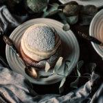 Receta de semlor: los bollos nórdicos tradicionales de Cuaresma